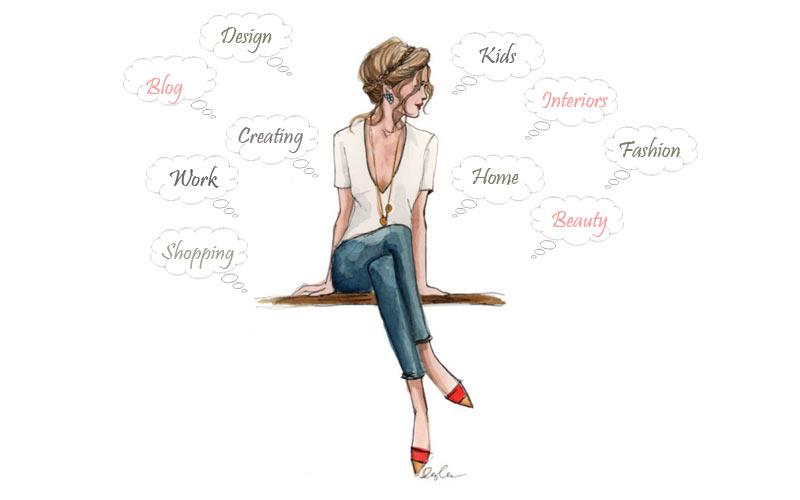 Illustration by Inslee Design