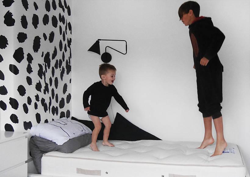 Best kids mattress